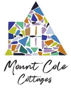 Mount Cole Cottages Logo-3